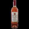 Bio-Vin-syrah-rose