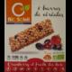 Bio-barres-cereales-cramberries