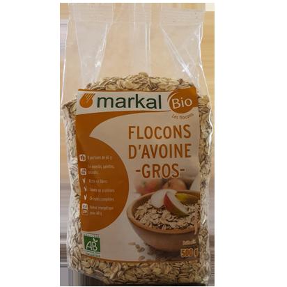 Bio-flocons-avoine-gros