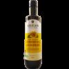Bio-huile-tournesol