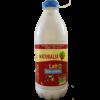 Bio-lait-demi-ecreme