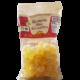Bio-rbonbons-miel-eucalyptus