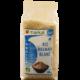 Bio-riz-basmati-blanc
