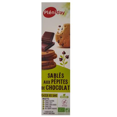Bio-sables-chocolat