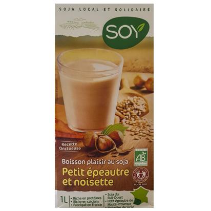 Bio-soy-epeautre-noisette