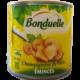 Bonduelle-champignons-paris-eminces