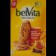 Breakfast_Bel-Vita