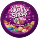 Chocolats_quality-street