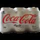 Coca-Cola-Light-Cans