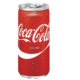 Coca_Cola_15CL