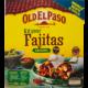 Fajitas_el-lpasso