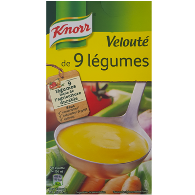 Knorr-veloute-9-legumes