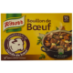 Knorr.bouillon-boeuf