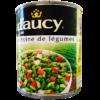 Macedoine-de-legumes_Daucy