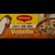 Maggi.bouillon-volaille