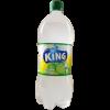 Mojito_king