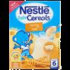 Nestle_cereales_miel