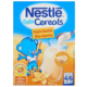 Nestle_cereales_riz_vanille