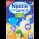 Nestle_cereales_tilleul