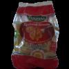 Pates-Panzani-Tagliatelles-500g