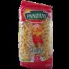 Pates-Panzani-Torti-500g