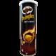 Pringles_hot-spicy