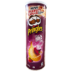 Pringles_texas_barbecue