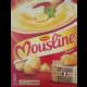 Purée-Mousline-520g