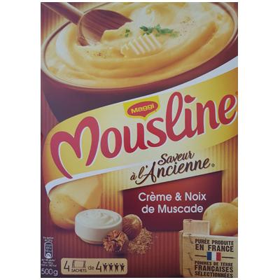 Purée-Mousline-ancienne500g