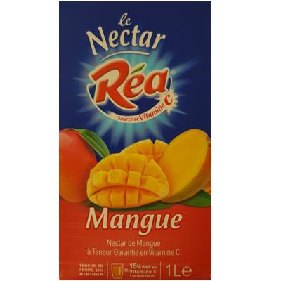Réa_mangue