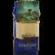 Riz-jasmin-grains-longs-Forban-2kg