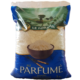 Riz-longs-Grains-Jasmin-Forband-5kg