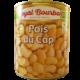 Royal-bourbon-pois-du-cap