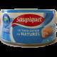 Saupiquet-Thon-entier-naturel