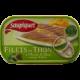 Saupiquet-filets-thon-huile-olive