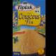 Tipiak-couscous-fin-500g