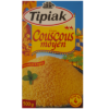 Tipiak-couscous-moyen-500g