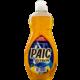 Vaisselle_Paic_citron