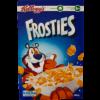 cereales_frosties