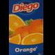 diego_orange