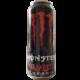 monster_assault