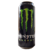 monster_energy