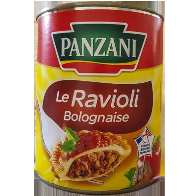 ravioli-panzani-bolognaise