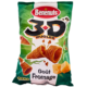 snacks_benenuts_3D_fromage