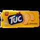 snacks_tuc_original