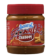 Beurre De Cacahuetes Creamy Toonust 350g