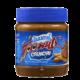 Beurre De Cacahuetes Crunchy Toonust 350g
