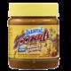 Beurre De Cacahuetes Vanille caramel toonust 350g
