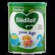 Bledilait 2e age Bledina 900g