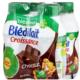 Bledilait croissance chocolat Bledina 500g 4
